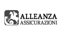 alleanza-logo-design-allestimenti-comunicazione-eventi-organizzazione-milano