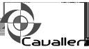 cavalleri-logo-design-allestimenti-comunicazione-eventi-organizzazione-milano