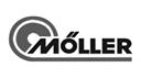 logo-moller-design-allestimenti-comunicazione-eventi-organizzazione-milano