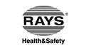 logo-rays-design-allestimenti-comunicazione-eventi-organizzazione-milano