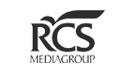 logo-rcs-design-allestimenti-comunicazione-eventi-organizzazione-milano