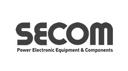 logo-secom-2-design-allestimenti-comunicazione-eventi-organizzazione-milano