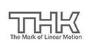logo-thk-design-allestimenti-comunicazione-eventi-organizzazione-milano