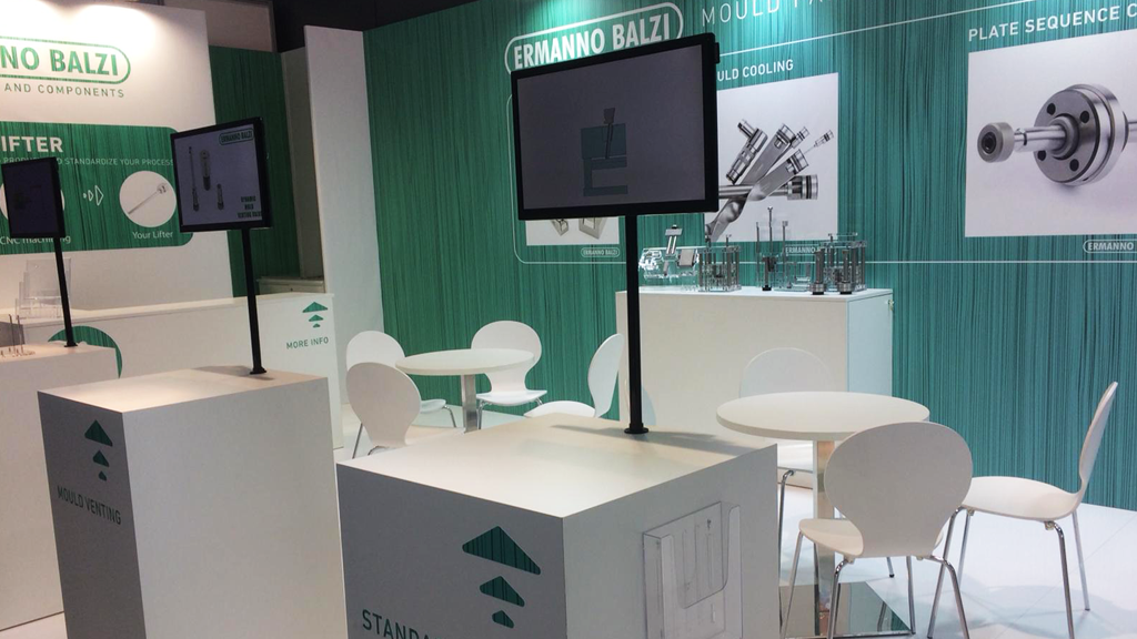 balzi-stand-moulding-expo-design-connectdesign-connect-agency-milano-Germany-europe-communication-tradeshow-fiere-allestimento-1