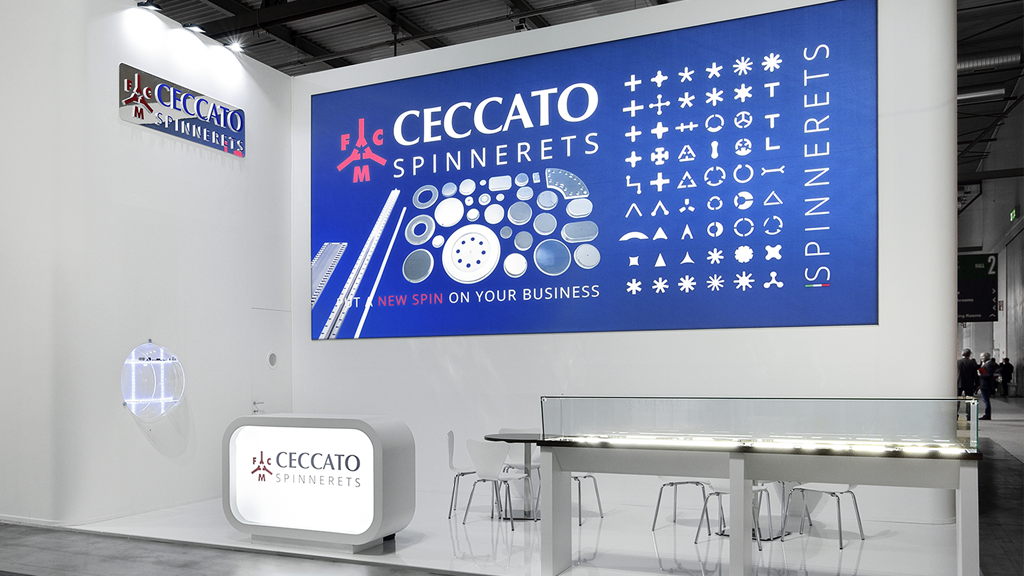 Ceccato-stand-Index-expo-2015-design-connectdesign-agency-liebot-milano-europe-communication-tradeshow-fiere-allestimento-international-minimal-1