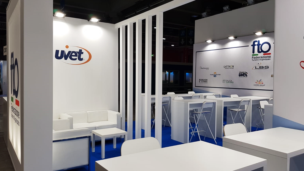 FTO-stand-BIT-expo-2019-design-connectdesign-agency-tourism-milano-Germany-europe-communication-tradeshow-fiere-allestimento-international-minimal-1