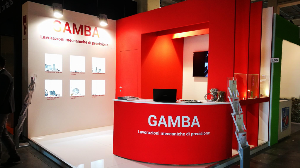 Gamba-stand-Mecspe-expo-2018-design-connectdesign-agency-milano-Parma-Germany-europe-communication-tradeshow-fiere-allestimento-international-minimal-2