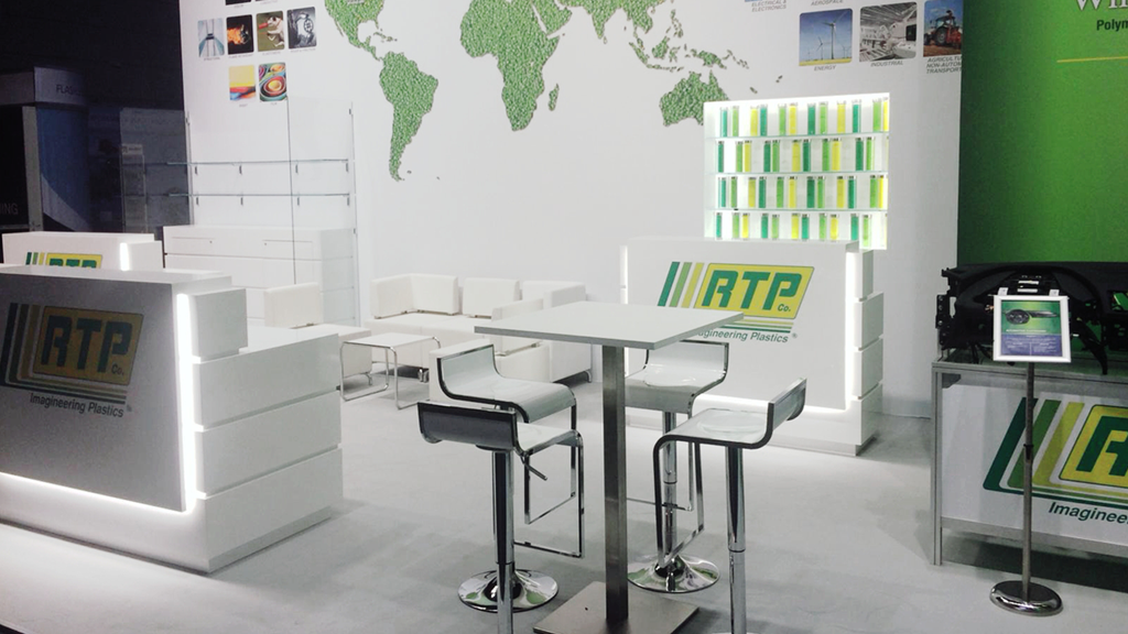 RTP-stand-ICE-expo-2018-design-connectdesign-connect-agency-milano-Germany-europe-communication-tradeshow-fiere-allestimento-international-minimal-1