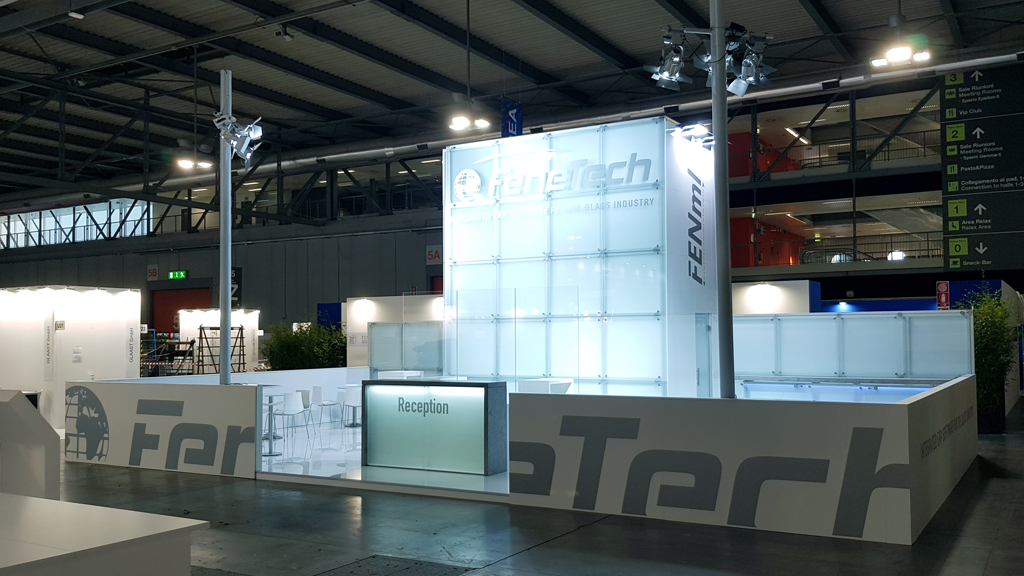 Fenetech-stand-Vitrum-2019-design-connectdesign-connect-exhibition-agency-milano-Germany-europe-communication-tradeshow-fiere-allestimento-1