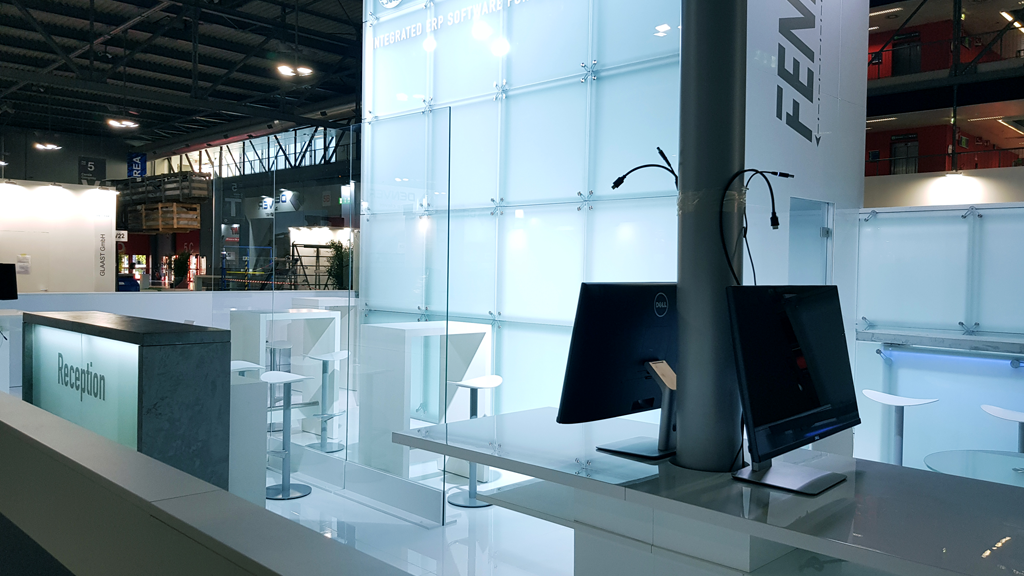 Fenetech-stand-Vitrum-2019-design-connectdesign-connect-exhibition-agency-milano-Germany-europe-communication-tradeshow-fiere-allestimento-2