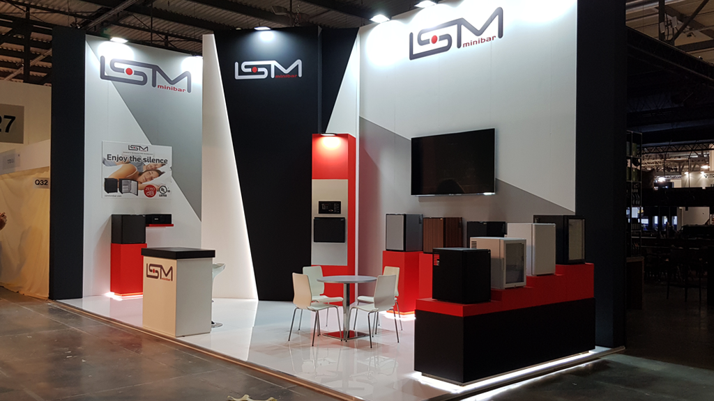 ISM-stand-HOST-expo-2019-design-connectdesign-agency-milano-tradeshow-fiere-allestimento-1