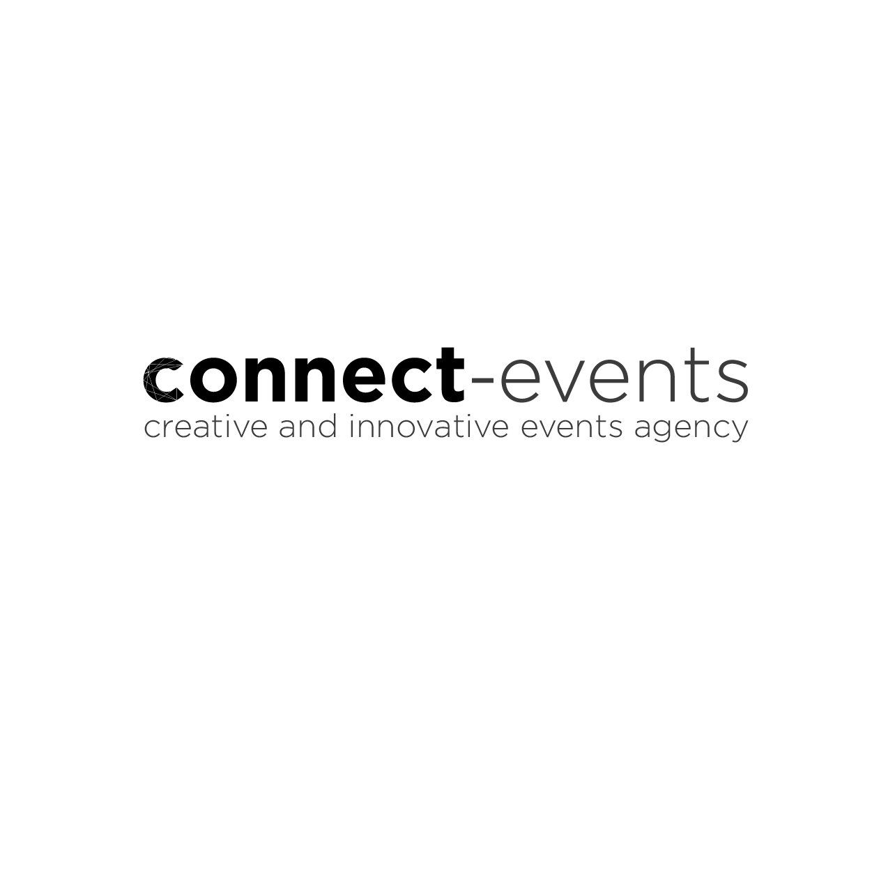 logo connect-events