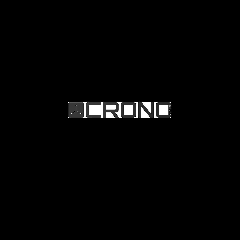 logo-crono.png
