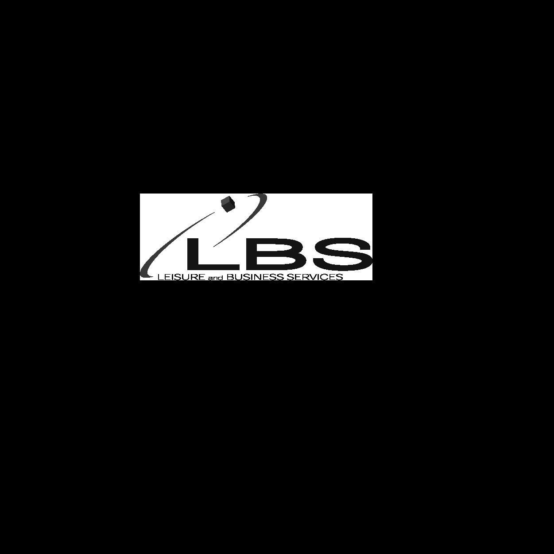 logo-lbs.png